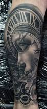 the 25 best time piece tattoo ideas on pinterest clock tattoos