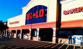 bi lo 2916 emanuel church rd west columbia sc grocery stores