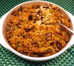 thanksgiving egg noodles sorghum u201cfilling u201d for thanksgiving u2014 ronnie fein