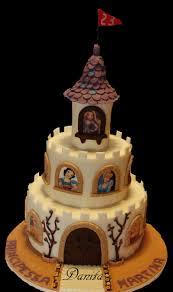 31 best castle images on princess castle cakes