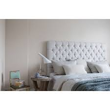 Schlafzimmer Farbe Manhattan Alpina Feine Farben No 2 Melancholisches Mittelgrau Edelmatt 2 5