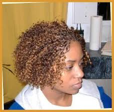 freestyle braids with curly hair micro braids short natural hair hairstyles pictures