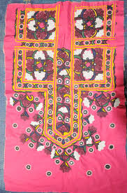 19 best ralli quilts images on pinterest patchwork pakistan and