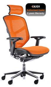 ergonomically correct desk chair ergonomic chairs office furniture extra