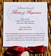 wedding invitations letter templates sle invitation letter for independence day