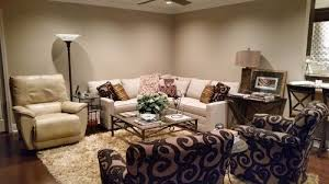 i need a sofa i need help please decorating the walls above my sofa hometalk