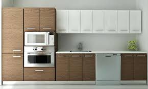 cabinet door hinges home depot kitchen cabinet doors at home depot large size of twin depot kitchen