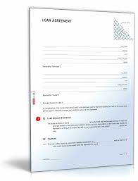 resume word doc template templates resume promissory note template uk free template free templates resume promissory note template uk free template free word doc templates promissory note draft agreement