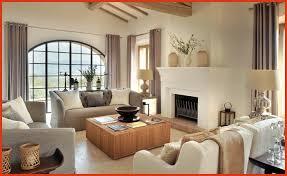 canapé design italien pas cher salon moderne pas cher beautiful le canapé design italien en 80