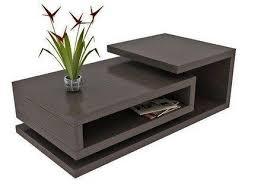 center table design for best 25 center table living room ideas on center