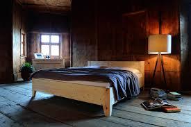 Schlafzimmer Gr Schlafzimmer U203a Tischlerei Schoelermann