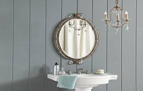 Bathroom Mirror Design Best Bathroom Mirror Designs That Inspire Bathroom Decorating