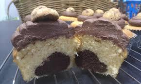cupcake tim tam truffle jpg