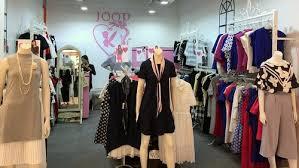 clothing shops joop clothing shops in singapore shopsinsg