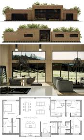 373 best small house plans images on pinterest little house
