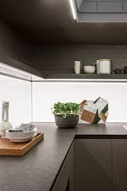 tivalì kitchens dada