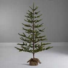 www treetime fanfare fir closest artificial tree to a