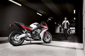 honda cbr models and prices icb exclusive two more models to be launched on 4th august