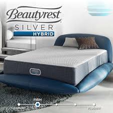 mattress only queen mattresses costco