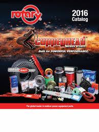 tmp 24641 2016 nonpriced rotary catalog 2136795281 belt