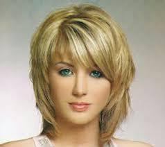 mid lenth beveled haircuts medium bob haircuts with bangs and layers bob hairstyle jpeg 1024