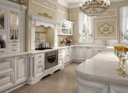 gratify kitchen cabinets on discount tags kitchen cabinets cheap