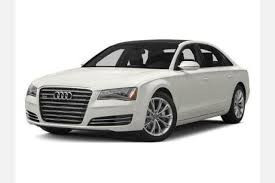glenview audi used audi a8 for sale in glenview il edmunds