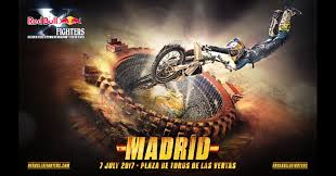 video motocross freestyle red bull x fighters madrid 2017 live stream fmx lw mag