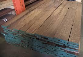 walnut black 4 4 lumber woodworkers source