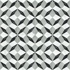 bathroom black bathroom floor tiles white tiles classic black