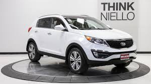 50 best used kia sportage for sale savings from 2 749