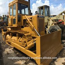 used cat bulldozer d7 used cat bulldozer d7 suppliers and