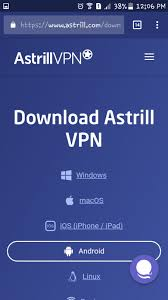 astrill vpn apk astrill setup manual how to install astrill app on android mobile