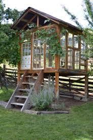 45 best she shed images on pinterest she sheds garden sheds and