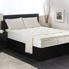 Types Of Bed Sheets Bedroom Elegant Types Of Beds For Sleep Well U2014 Themeltingpoints Com