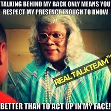 Madea Meme - madea quotes part 1 weneedfun