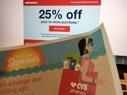 black friday target 2017 20 off coupon is on receipt 23 money saving tips you may not know about shopping at cvs