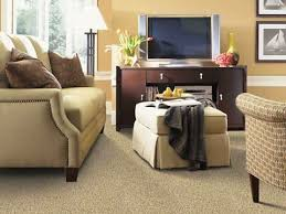 Carpeting Ideas For Living Room by Today U0027s Carpet Trends Hgtv