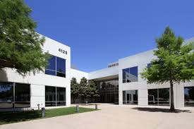 elephant opens first office in dallas fort worth area