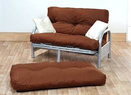 Grades Of Leather For Sofas Leather Sofa Red Leather Corner Sofa Scs Red Leather Corner Sofa