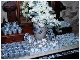 centerpieces for baptism 200 white and blue cross confetti baptism decorations boys