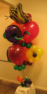 balloon delivery portland or bouquets balloons helium balloondeliveries done in portland