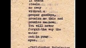 romantic quotes romantic quotes passionate love poems and letters u2013 come closer