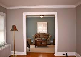 living room inviting living room paint ideas stripes