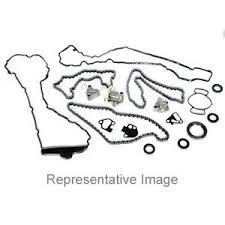 cadillac cts timing chain ac delco timing chain kit coupe sedan cadillac cts pontiac g6
