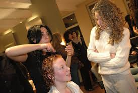 do ouidad haircuts thin out hair new york magazine top five salons for curls