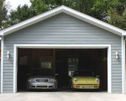 3 car garage door 3 car garage triple aught design build