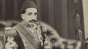 The Last Ottoman The Myth Of The Caliphate