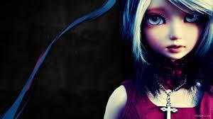 beautiful barbie doll wallpapers hd