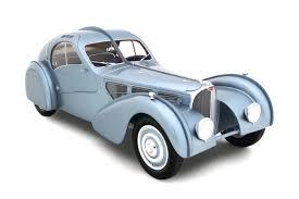 vintage bugatti bugatti archives amalgam collection